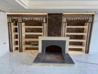 شراء شهادة الايلتس للبيع في دبي(٠٠٩٦٢٧٩٩٨٣٤٦٤٦ ) توفل للبيع في الامارات