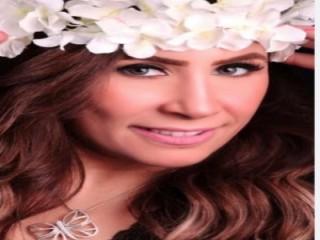 عروض مميزة مظلات وسواتر الاختيار الاول - مظلات سيارات - 0553770074 - تركيب سواتر الرياض - برجولات حدائق - تنفيذ باسرع الوقت - شركة هناجر  اسعار مناسبه