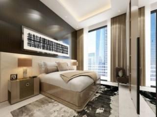 جهاز كشف الذهب في السعودية بريميرو اجاكس
