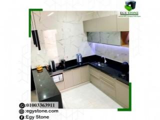 بيوت شعر ابو ظبي,بيوت شعر دبي,بيوت شعر