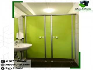 سواتومظلات رالاختيارالسعودي الرياض التخصصي مظلات وسواتر الرياض0114996351 خامات اوربية وكورية باقل الأسعار