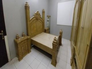 دار الشريف للرقية الشرعية في مملكة البحرين