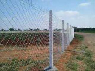 مظلات وسواتر الاختيار الاول - مظلات سيارات - 0500559613 - تركيب سواتر الرياض - برجولات حدائق - تنفيذ باسرع الوقت - شركة هناجر اسعار مناسبه