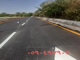 مطلوب ومتواجد عندنا خادمات للتنازل بالرياض 0564834489