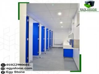 شراء اثاث مستعمل بالرياض 0558502242ونقل الع
