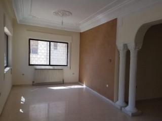 مظلات وسواتر تركيب افضل انواع المظلات في الرياض 0535553929 شركة سواتر رخيصة نعرض بالصور انواع واشكال مظلات