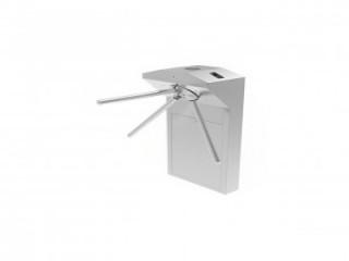 سايتوتك حبوب#الاجهاض للبيع (00962781150400) مندوب سايتوتك في الكويت