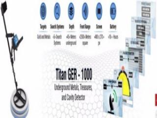 عرض تمويل ، قرض سريع وسهل بنسبة 2٪ سنويًا ، تقدم بطلب للحصول على مزيد من المعلومات.