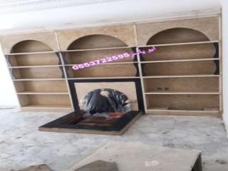 مظلات وسواتر الرياض | الاختيار الاول | 0535553929 | تركيب مظلات مواقف السيارات | اسعار السواتر المنازل | برجولات للحدائق | شركة مظلات المدارس