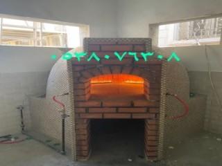 شراء مطابخ مستعملة بالرياض 0509085574 مكيفات ابو دحيه