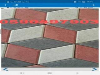 تركيب مظلات الرياض ,0555833422 , حداد مظلات بالرياض , مؤسسة تركيب مظلات سيارات ,