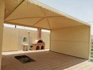 حبوب الاجهاض للبيع في الكويت 00962781150400 مندوب حبوب الاجهاض الاصلي بالكويت