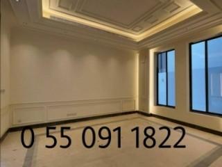 شقة للبيع بالمندرة قبلى - ش الجبل الرئيسى - الدور 12 - الاسكندرية - مصر