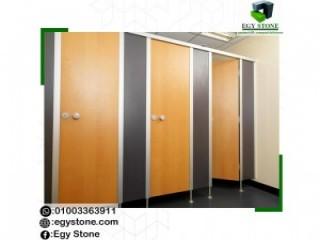 اجاكس غاما AJX GAMMA التصويري_جهاز كشف الذهب والدفائن تحت الارض 2020