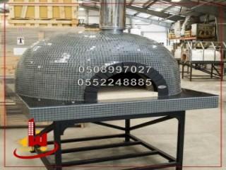 اصغر جهاز كشف الذهب في السعودية | جهاز كشف البرونز