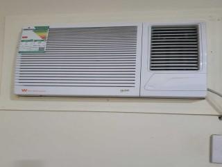 اجهزة كشف الذهب في السعودية | شركة بي ار ديتكتور دبي