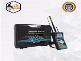 ديكور مشبات تراثي,تصاميم ديكورات مشبات
