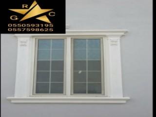 شراء اثاث مستعمل شمال الرياض ونقل اثاث