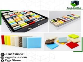 أسعار سواتر الرياض :مظلات وسواتر التخصصي لمسة ديكور رائعة مظلات فلل باشكال وانواع مُبتكره 0114996351