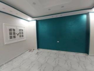 تمويل المشاريع، قرض شخصي، قرض سيارة، قرض أعمال. عرض بنسبة 2٪، تقدم بطلب للحصول على مزيد من الم
