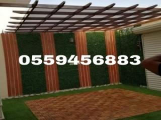 تمويل المشاريع، قرض شخصي، قرض سيارة، قرض أعمال. عرض بنسبة 2٪، تق