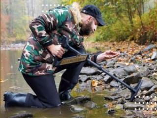 مدرس محاسبة، ادارة مالية، ادارة تكاليف
