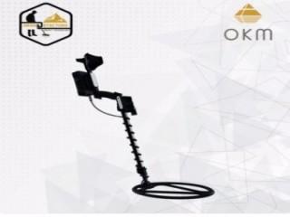 شراء أثاث مستعمل حي اليرموك  0530144988ابو عازة