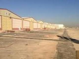 تركيب انواع مظلات وسواتر التخصصي - مظلات سيارات - الاختيار الاول - 0535553929 - مظلات المدارس - مظلات الحدائق شركة الهناجر