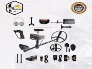 دينا نقل عفش بالرياض 0536006418=