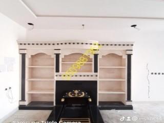 دينا نقل عفش بالرياض 0536006418=0508536089 شراء اثاث مستعمل بالرياض