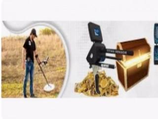 دينا نقل عفش بالرياض= 0536006418=0508536089=،