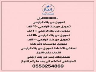 تسوق الآن من متجر أنواع الحلويات Candy Kinds