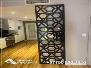 مظلات وسواتر الاختيار السعودي الرياض التخصصي مظلات وسواتر الرياض0114996351 خامات اوربية وكورية باقل الأسعار