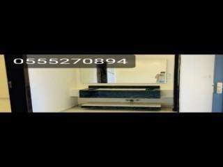 مظلات وسواتر - مظلات وسواتر الاختيار الاول الرياض شارع التخصصي 0114996351- ج/0500559613 تركيب برجولات حديد