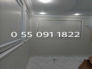 دينا نقل عفش حي الأندلس 0530497714
