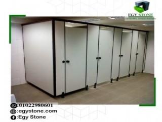 دينا نقل عفش حي القادسية 0530497714