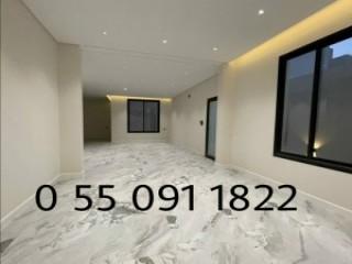 دينا نقل عفش حي إلنرجس 0530497714
