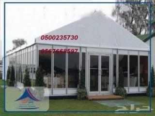 دينا نقل عفش حي إلقدس 0530497714