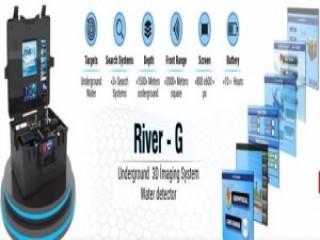 دينا نقل عفش حي إلملك فيصل 0530497714
