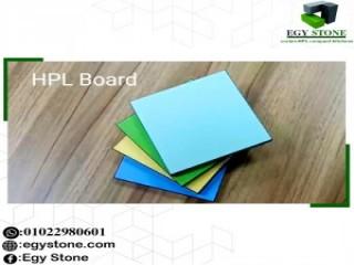 دينا نقل عفش حي المرسلات 0530497714