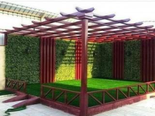 دينا نقل عفش حي التعاون 0502167225