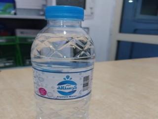 دينا نقل عفش حي الشفاء 0530497714