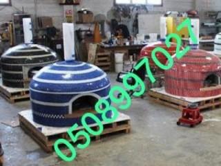 دينا نقل عفش حي النسيم 0530497714