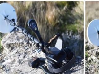 دينا نقل عفش حي السلام 0530497714