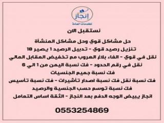اجهزة كشف الكهوف والفراغات غاما اجاكس GAMMA AJAX