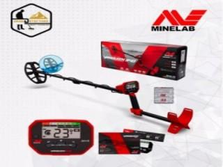 دينا نقل عفش حي بدر بالرياض 0509085574 شراء اثاث