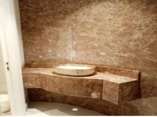مظلات الرياض التخصصي مظلات وسواتر الرياض مظلات الاختيار الاول 0114996351 خامات اوربية وكورية باقل الأسعار