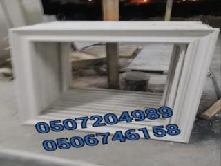 مظلات وسواتر الاختيار الاول- الرياض-التخصصي-حي النخيل ت/0114996351 ج/ 0500559613 مــظلات سـيارات