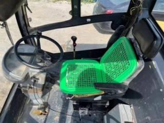 روفر سي 4 جهاز كشف الذهب و المعادن التصويري