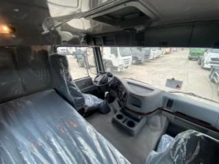 جلسات عربية للبيع في الامارات